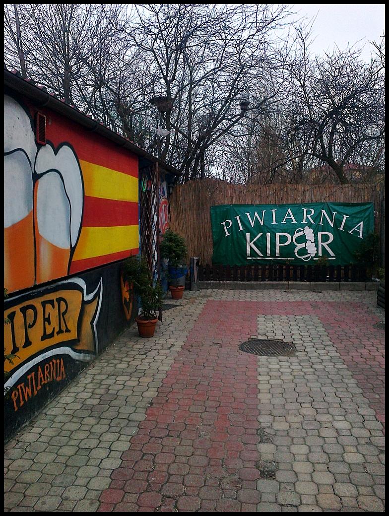 Kiper_1_web