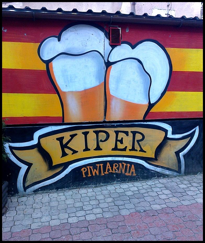 Kiper_3_web