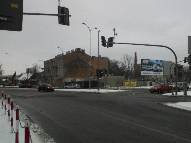 rozbiórka.dąbrowskiego1