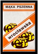 maka-wroclawska