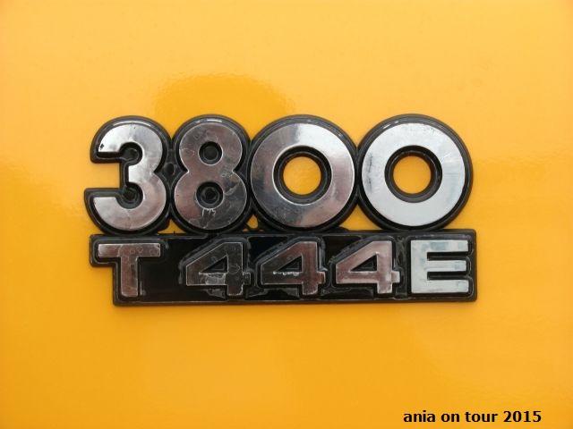 IMG_5120